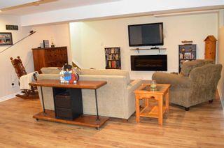 Photo 20: 244 Elderberry Street: Orangeville House (2-Storey) for sale : MLS®# W5182868