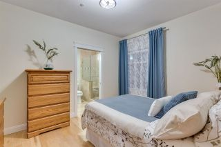 Photo 31: 2160 SUMMERWOOD Lane: Anmore House for sale (Port Moody)  : MLS®# R2565065