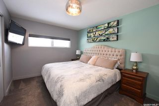 Photo 17: 2620 Wascana Street in Regina: River Heights RG Residential for sale : MLS®# SK757489