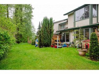 """Photo 33: 46 8863 216 Street in Langley: Walnut Grove Townhouse for sale in """"Emerald Estates"""" : MLS®# R2574730"""