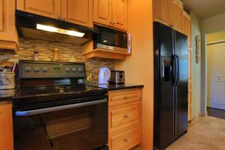 Photo 16: 931 Ranch Estates Place NW in Calgary: Ranchlands Detached for sale : MLS®# A1071582