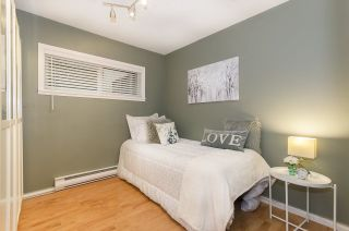 """Photo 18: 1237 PLATEAU Drive in North Vancouver: Pemberton Heights Condo for sale in """"Plateau Village"""" : MLS®# R2224037"""