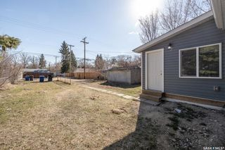 Photo 21: 1009 11th Street West in Saskatoon: Holiday Park Residential for sale : MLS®# SK850408