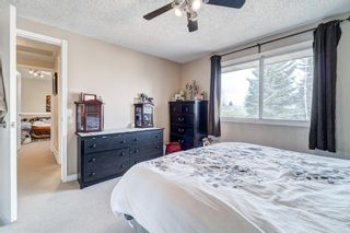 Photo 22: 68 Glendale Way: Cochrane Detached for sale : MLS®# A1101921