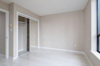 """Photo 17: 509 2982 BURLINGTON Drive in Coquitlam: North Coquitlam Condo for sale in """"EDGEMONT"""" : MLS®# R2510180"""