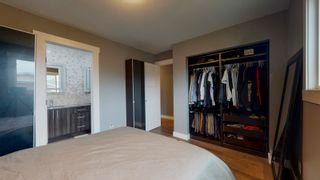 Photo 20: 14213 24A Street in Edmonton: Zone 35 House for sale : MLS®# E4262019