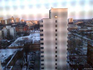 Photo 4: 55 Nassau Street in WINNIPEG: Fort Rouge / Crescentwood / Riverview Condominium for sale (South Winnipeg)  : MLS®# 1429400