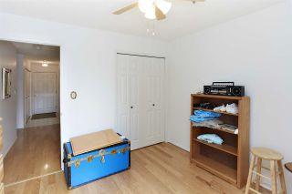 Photo 22: 107 17511 98A Avenue in Edmonton: Zone 20 Condo for sale : MLS®# E4262098