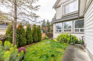 Photo 34: 12778 20 Avenue in Surrey: Crescent Bch Ocean Pk. House for sale (South Surrey White Rock)  : MLS®# R2561295