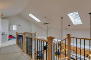 Photo 22: 817 Rideau Road SW in Calgary: Rideau Park Detached for sale : MLS®# A1099305