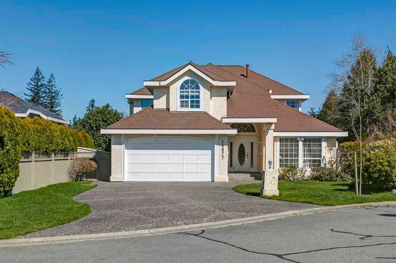 FEATURED LISTING: 14877 25 Avenue Surrey