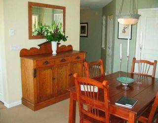 """Photo 4: 227 12633 NO 2 RD RD in Richmond: Steveston South Condo for sale in """"NAUTICA NORTH"""" : MLS®# V581829"""