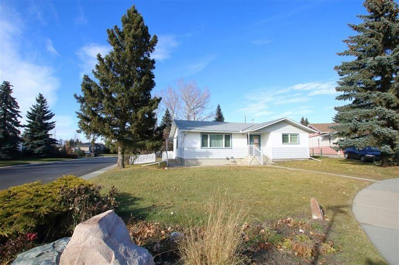 FEATURED LISTING: 124 CROXFORD Place Northwest Airdrie