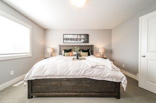 Photo 13: 7311 Summerside Grande Boulevard Boulevard in Edmonton: House for sale : MLS®# E4234512