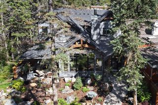 Photo 4: 1005 10th Street: Canmore Detached for sale : MLS®# A1142336