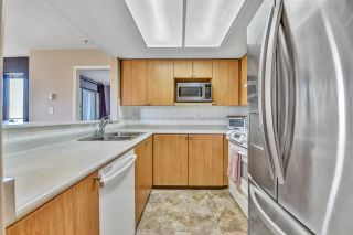 """Photo 7: 301 2360 WILSON Avenue in Port Coquitlam: Central Pt Coquitlam Condo for sale in """"RIVERWYND"""" : MLS®# R2542399"""