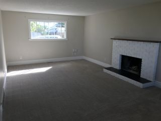 Photo 8: 11115 102 Street in Fort St. John: Fort St. John - City NW House for sale (Fort St. John (Zone 60))  : MLS®# R2485022