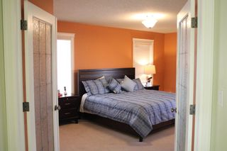 Photo 10: 539 Hdson Road NW in Edmonton: Zone 27 House for sale : MLS®# E4248812