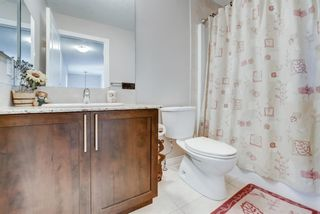 Photo 36: 1178 Kingston Crescent SE: Airdrie Detached for sale : MLS®# A1133679