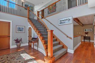 Photo 34: 9023 Clarkson Ave in : CV Merville Black Creek House for sale (Comox Valley)  : MLS®# 878150
