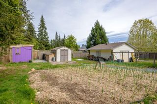 Photo 33: 6619 Mystery Beach Rd in : CV Union Bay/Fanny Bay Manufactured Home for sale (Comox Valley)  : MLS®# 875210