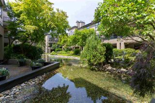 """Photo 25: 302 2200 HIGHBURY Street in Vancouver: Point Grey Condo for sale in """"MAYFAIR HOUSE"""" (Vancouver West)  : MLS®# R2471267"""