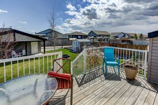 Photo 27: 1521 McAlpine Street: Carstairs Detached for sale : MLS®# A1106542