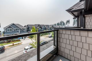 Photo 12:  in coquitlam: Burke Mountain House for rent (Coquitlam)  : MLS®# AR071