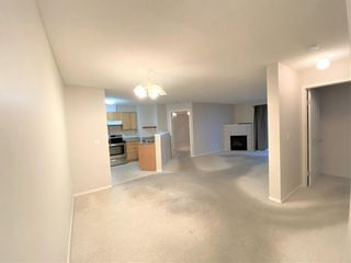Photo 5: NONE-5112 604 8 Street SW-Airdrie-