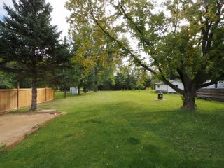 Photo 56: 56 Wilson Street in Portage la Prairie RM: House for sale : MLS®# 202107716