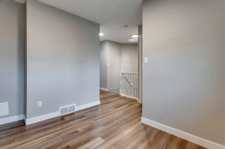 Photo 22: 15819 69 Street in Edmonton: Zone 28 House Half Duplex for sale : MLS®# E4253647