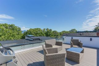 Photo 9: 782 W 22ND AVENUE in Vancouver: Cambie House for sale (Vancouver West)  : MLS®# R2461365