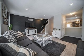 Photo 4: 1017 2400 Ravenswood View SE: Airdrie Row/Townhouse for sale : MLS®# A1075297