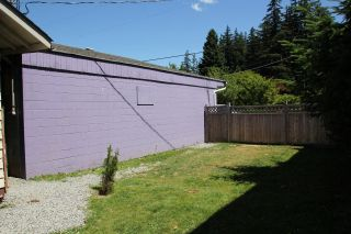 Photo 20: 760 3RD Avenue in Hope: Hope Center Land Commercial for sale : MLS®# C8039072