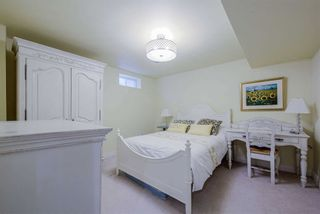 Photo 28: 16 Dalewood Drive in Richmond Hill: Bayview Hill House (2-Storey) for sale : MLS®# N5372335