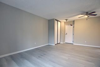 Photo 8: 301 1414 5 Street SW in Calgary: Beltline Apartment for sale : MLS®# A1131436