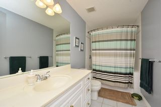 Photo 45: 303 GLENEAGLES View: Cochrane House for sale : MLS®# C4130061