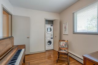 Photo 18: 32 KIRBY Place SW in Calgary: Kingsland Detached for sale : MLS®# A1011201