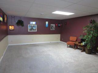 Photo 16:  in Grand Marais: R27 Residential for sale : MLS®# 1806905