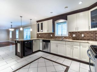 Photo 12: 2212 LORRAINE AVENUE in Coquitlam: Coquitlam East House for sale : MLS®# R2515302