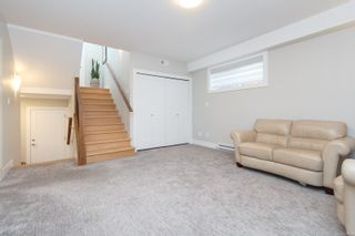 Photo 36: 3253 Doncaster Dr in : SE Cedar Hill House for sale (Saanich East)  : MLS®# 870104