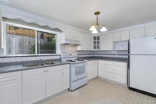 Photo 30: 3316 Kingsley St in VICTORIA: SE Mt Tolmie House for sale (Saanich East)  : MLS®# 841127