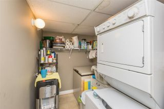 Photo 29: 304 78A McKenney Avenue: St. Albert Condo for sale : MLS®# E4232170