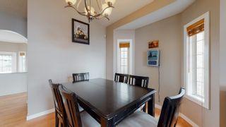 Photo 6: 6111 164 Avenue in Edmonton: Zone 03 House for sale : MLS®# E4244949