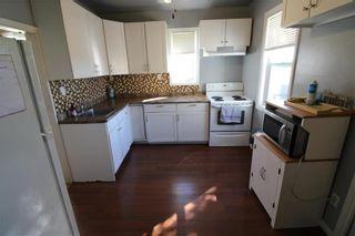 Photo 13: 1220 Selkirk Avenue in Winnipeg: Shaughnessy Heights Residential for sale (4B)  : MLS®# 202123336