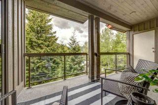 """Photo 2: 230 3309 PTARMIGAN Place in Whistler: Blueberry Hill Condo for sale in """"Greyhawk"""" : MLS®# R2584007"""