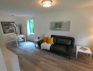 Photo 6: 290 King Edward Street in Winnipeg: St James Residential for sale (5E)  : MLS®# 202122656