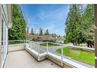 Photo 21: 31 4001 OLD CLAYBURN Road: Townhouse for sale in Abbotsford: MLS®# R2556894