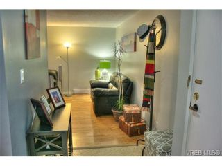 Photo 14: 304 853 Selkirk Ave in VICTORIA: Es Kinsmen Park Condo for sale (Esquimalt)  : MLS®# 716758