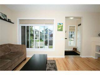 Photo 6: 118 FIRESIDE Bend: Cochrane House for sale : MLS®# C4066576